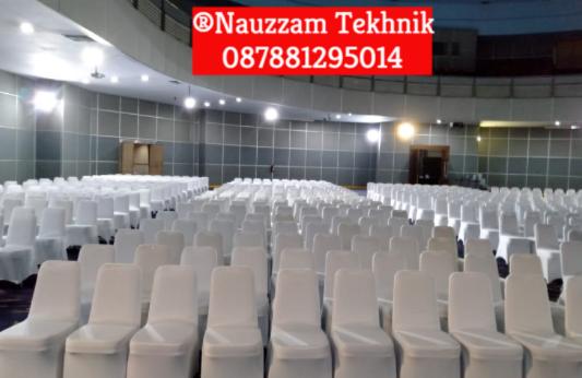Sewa Kursi Futura Terbaik di Duri Pulo Jakarta Pusat 087881295014