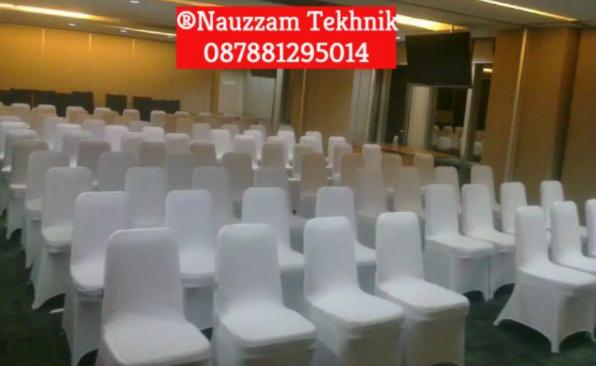 Sewa Kursi Futura Terbaik di Cideng Jakarta Pusat 087881295014