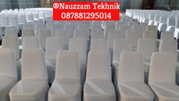 Sewa Kursi Futura Terbaik di Kartini Jakarta Pusat 087881295014