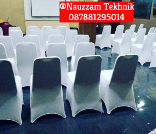 Sewa Kursi Futura Terbaik di Mangga Dua Selatan Jakarta 087881295014