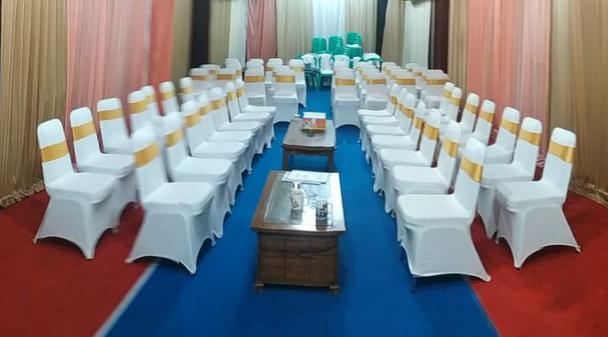 Sewa Kursi Futura Terbaik di Bekasi 087881295014