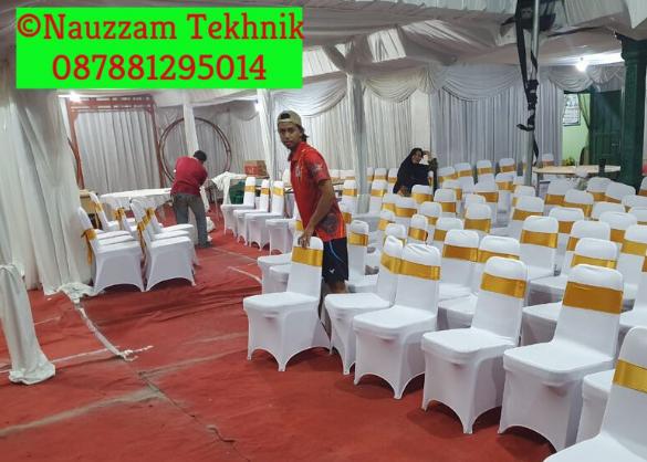Sewa Kursi Futura terbaik di Jatiasih Bekasi 087881295014