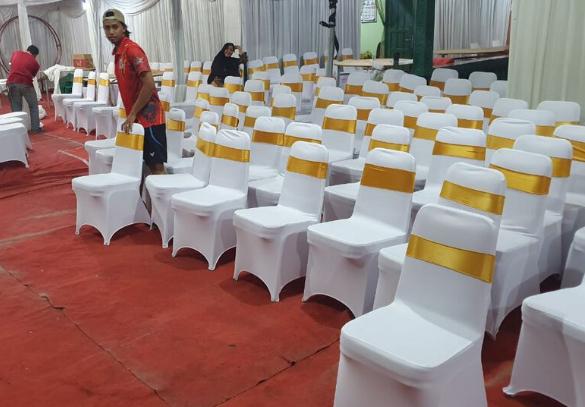 Sewa Kursi Futura Terbaik di Jatisampurna Bekasi 087881295014