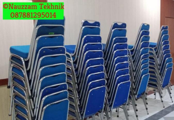 Sewa Kursi Futura Terbaik di Mustika Jaya Bekasi 087881295014
