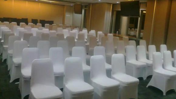 Sewa Kursi Futura Terbaik di Krendang Jakarta Barat 087881295014