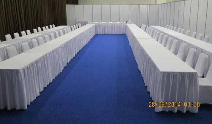 Sewa Kursi Futura Terbaik di Mangga Besar Jakarta Barat 087881295014