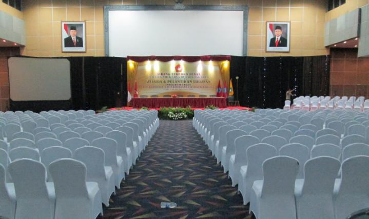 Sewa Kursi Futura Terbaik di Maphar Jakarta Barat 087881295014