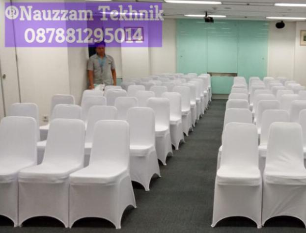 Sewa Kursi Futura Terbaik di Pondok Jaya Tangerang 087881295014