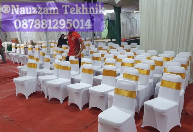 Sewa Kursi Futura Terbaik di Manggarai Jakarta Selatan 087881295014