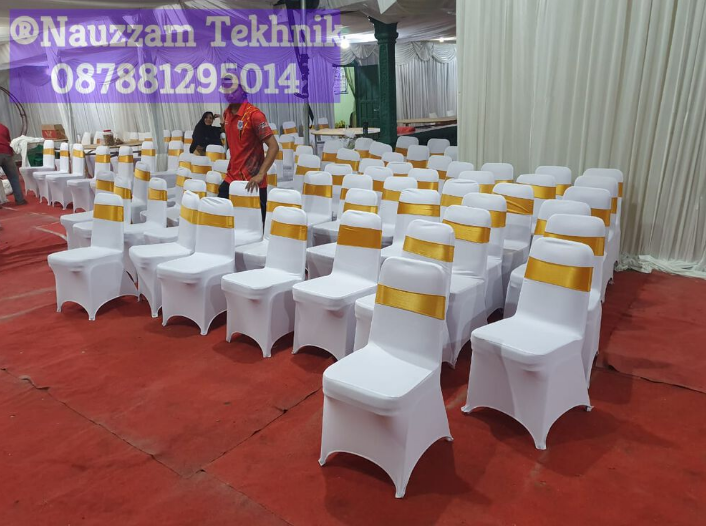Sewa Kursi Futura Terbaik di Menteng Dalam Jakarta Selatan 087881295014