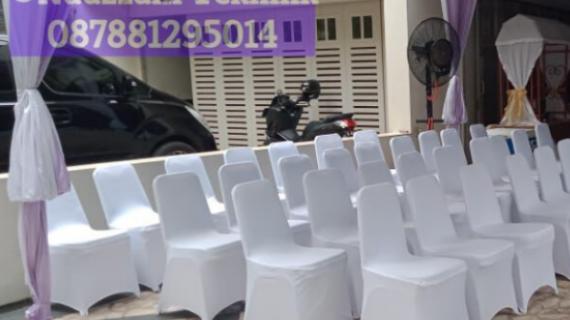 Sewa Kursi Futura Terbaik di Pasar Kemis Tangerang 087881295014