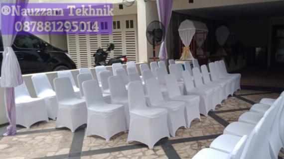 Sewa Kursi Futura Terbaik di Rajeg Tangerang 087881295014