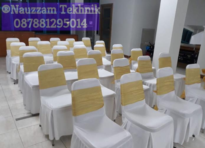 Sewa Kursi Futura Terbaik di Pasar Manggis Jakarta Selatan 087881295014