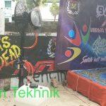 Sewa Misty fan Terbaik di Senen Jakarta Pusat 082298014775