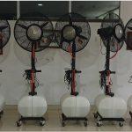 Sewa Kipas Angin Air Terbaik di Cipadu 082298014775