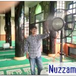 Sewa Kipas Angin Air Terbaik di Sangiang Jaya 082298014775