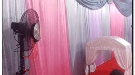 Sewa Kipas Angin Air Terbaik di Kunciran Jaya 082298014775