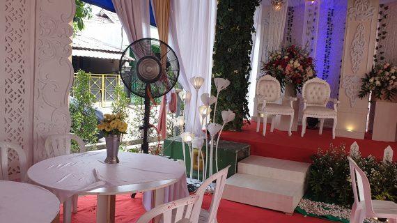 Sewa Kipas Angin Air Terbaik di Cibarusah 082298014775